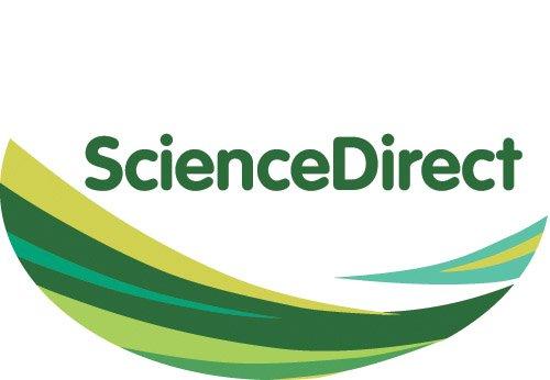 УДФСУ отримав доступ до провідної інформаційної платформи для вчених ScienceDirect