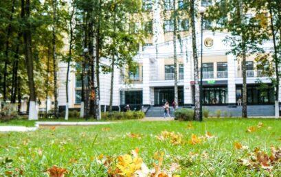 «Польова соціологічна служба» УДФСУ провела соціологічне дослідження серед мешканців Ірпеня