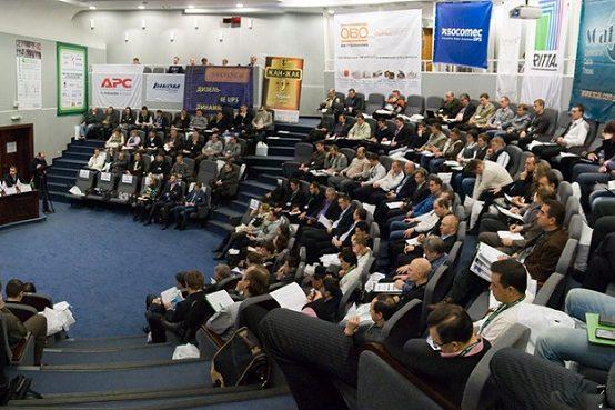 17-та Всеукраїнська студентська науково-практична конференція «Інформаційне суспільство: економічні та правові аспекти розвитку»
