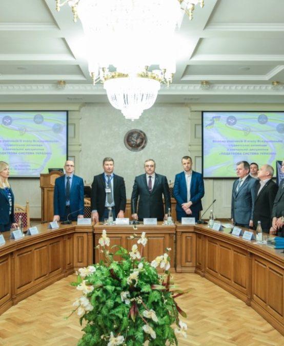 Вітаємо студентку УДФСУ з перемою в ІІ етапі Всеукраїнської студентської олімпіади з дисципліни «Податкова система України»