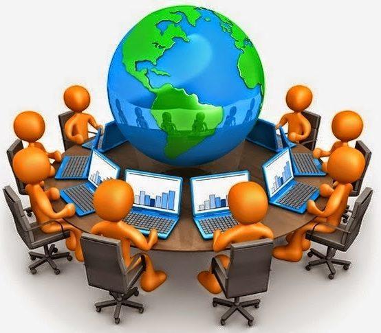 IX Міжнародна науково-практична інтернет-конференція «Проблеми  впровадження інформаційних технологій в економіці»