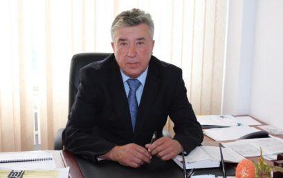 Пам'яті Анатолія Малярчука