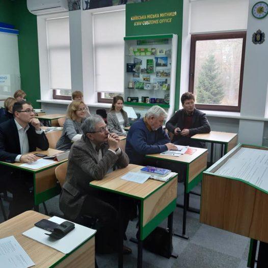 ІV Міжнародний науково-практичний круглий стіл  «ФІНАНСОВА ІНКЛЮЗІЯ В УКРАЇНІ: ФАКТОРИ, БАР'ЄРИ, ПЕРСПЕКТИВИ»