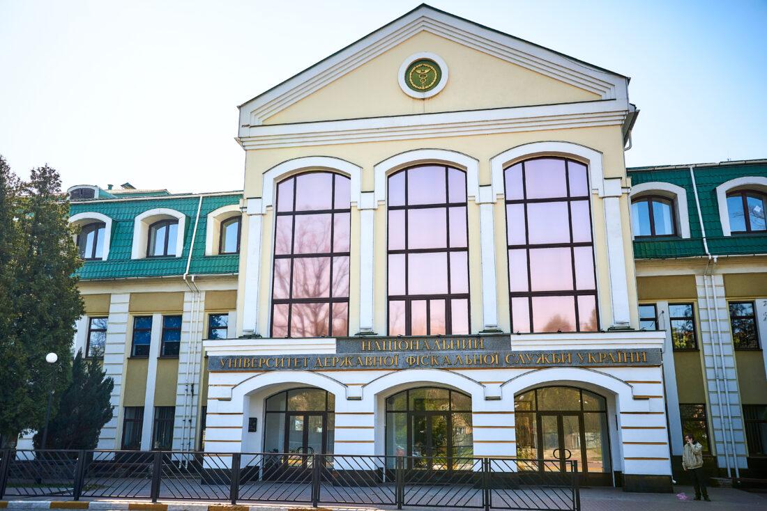 Проведено відкриту лекцію для здобувачів вищої освіти 1 курсу спеціальностей «Психологія» та «Філологія».