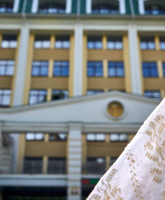 Мінфін затвердив обсяги державного замовлення УДФСУ