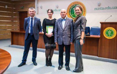 Судовий експерт Ольга Лопата: Україні потрібні кваліфіковані фахівці
