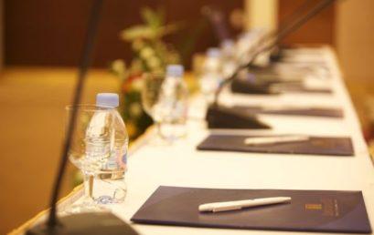 Конференція трудового колективу Університету ДФС України