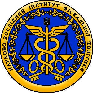 NDIFP_logo