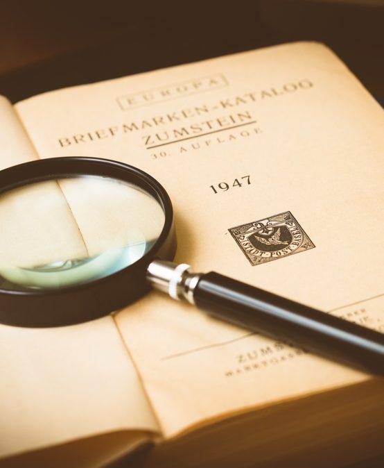 Майстер-клас «Приватна детективна (розшукова) діяльність»