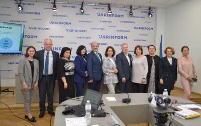 Представники УДФСУ взяли участь у круглому столі «Гендерна срібна економіка для розвитку місцевої громади»