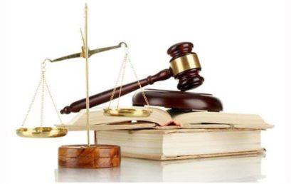 Студенти-консультанти НПЛ «Юридична клініка» пройшли відбірковий письмовий раунд Всеукраїнських судових дебатів з адміністративного судочинства