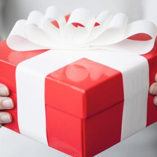 Збір коштів і подарунків для сиріт до дня Святого Миколая