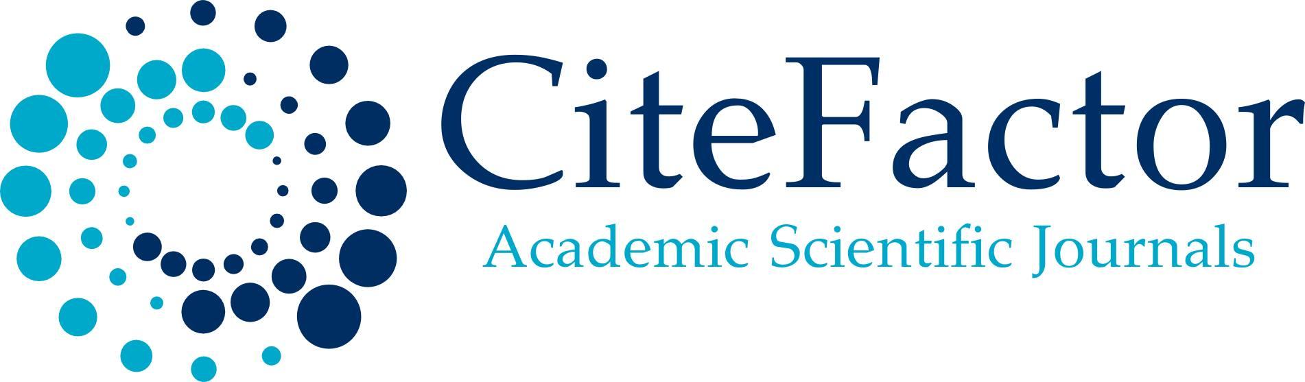 Науковий журнал УДФСУ включили до бази CiteFactor: відтепер видання читатимуть в усьому світі