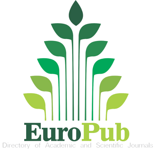 «Економічний вісник» включили у базу даних EuroPub