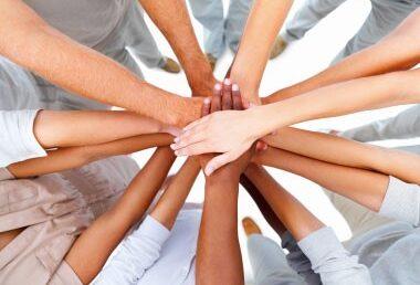 Кафедра психології, педагогіки та соціології запрошує 14 листопада о 10.00 на День відкритих дверей