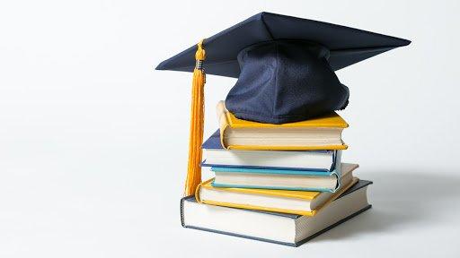 Участь здобувачів у Всеукраїнських конкурсах наукових студентських робіт у 2021 році