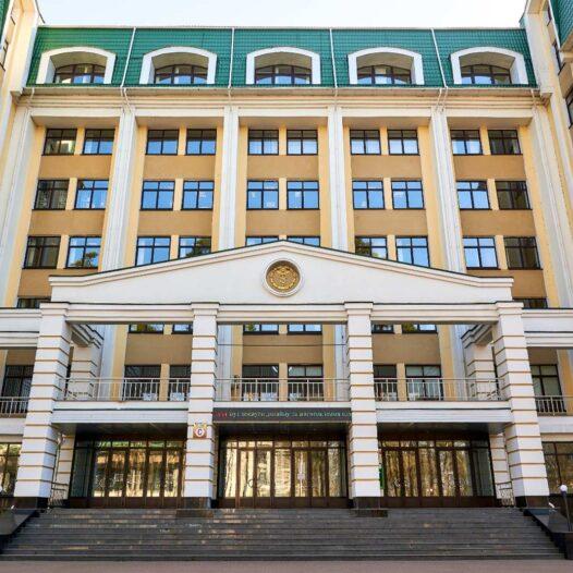 Відбувсянауковий семінар за темою дослідження «Бюджетне фінансування соціальних функцій держави в Україні»