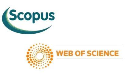 УДФСУ піднявся на 2 позиції у рейтингу Scopus