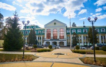 Студенти ННІ права здобули чергові перемоги на Всеукраїнському конкурсі студентських наукових робіт