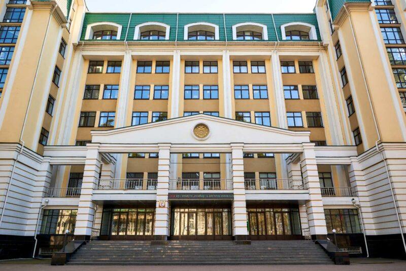 УДФСУ у переліку вишів, які можуть проводити навчальні курси у сфері банкрутства