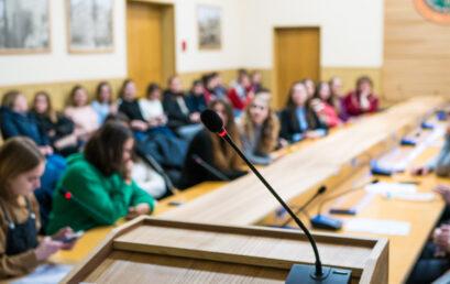 Відбулася чергова зустріч з питань роботи на платформі «Фінскарга»