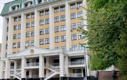Результати кафедри економіки підприємства  на Всеукраїнських конкурсах кваліфікаційних робіт