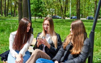 В Університеті ДФС України розпочався прийом документів на підготовчі курси для молоді з тимчасово окупованих територій