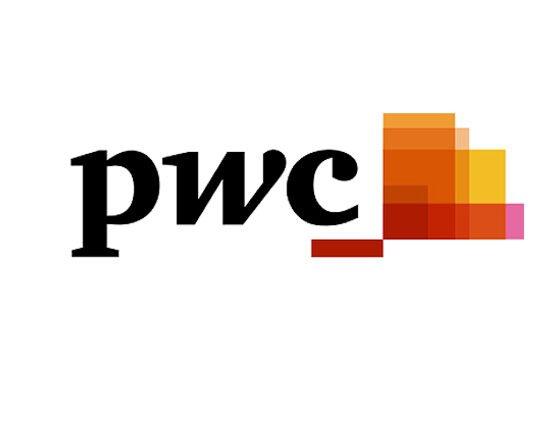 PWC Ukraine запрошує студентів та випускників університету на роботу