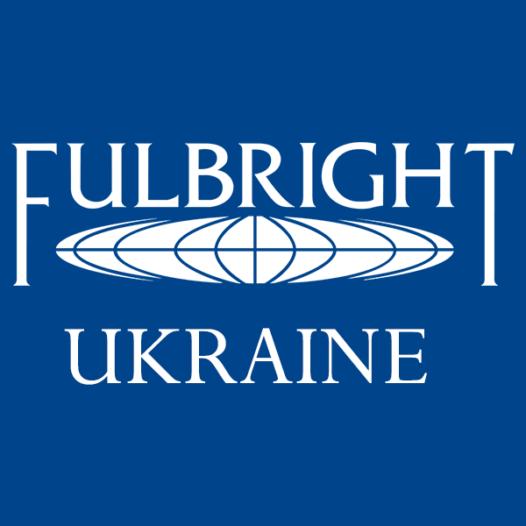 Фулбрайтівський конкурс для молодих дослідників та викладачів Fulbright Research and Development (FRDP